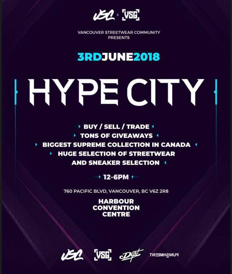 Hype City 3 Promo.jpg