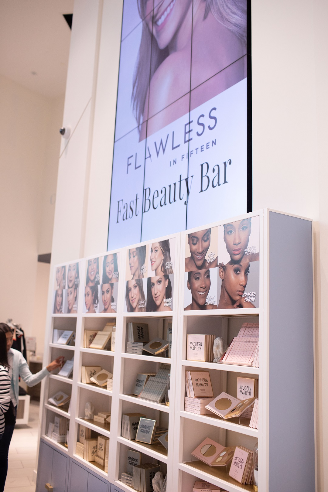 PHoto: Flawless by Friday