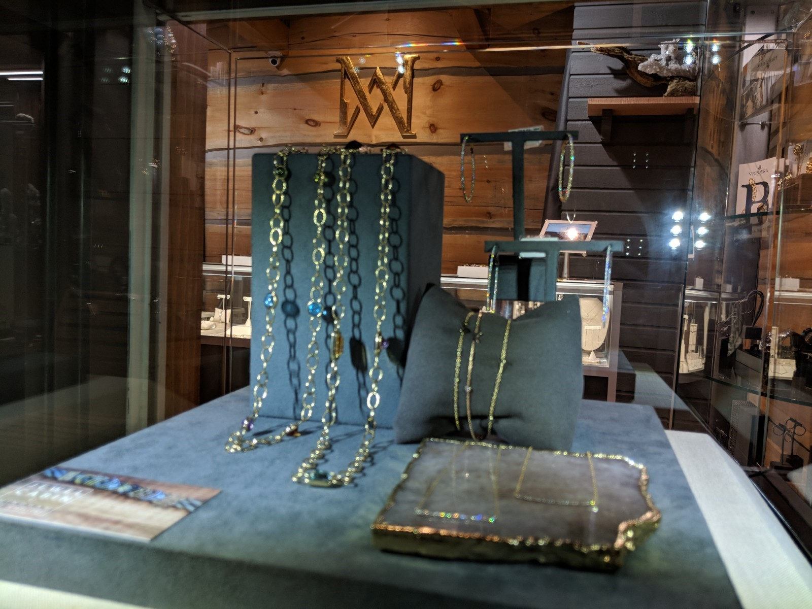 Mindham Fine Jewellery JC Interior 2.jpg