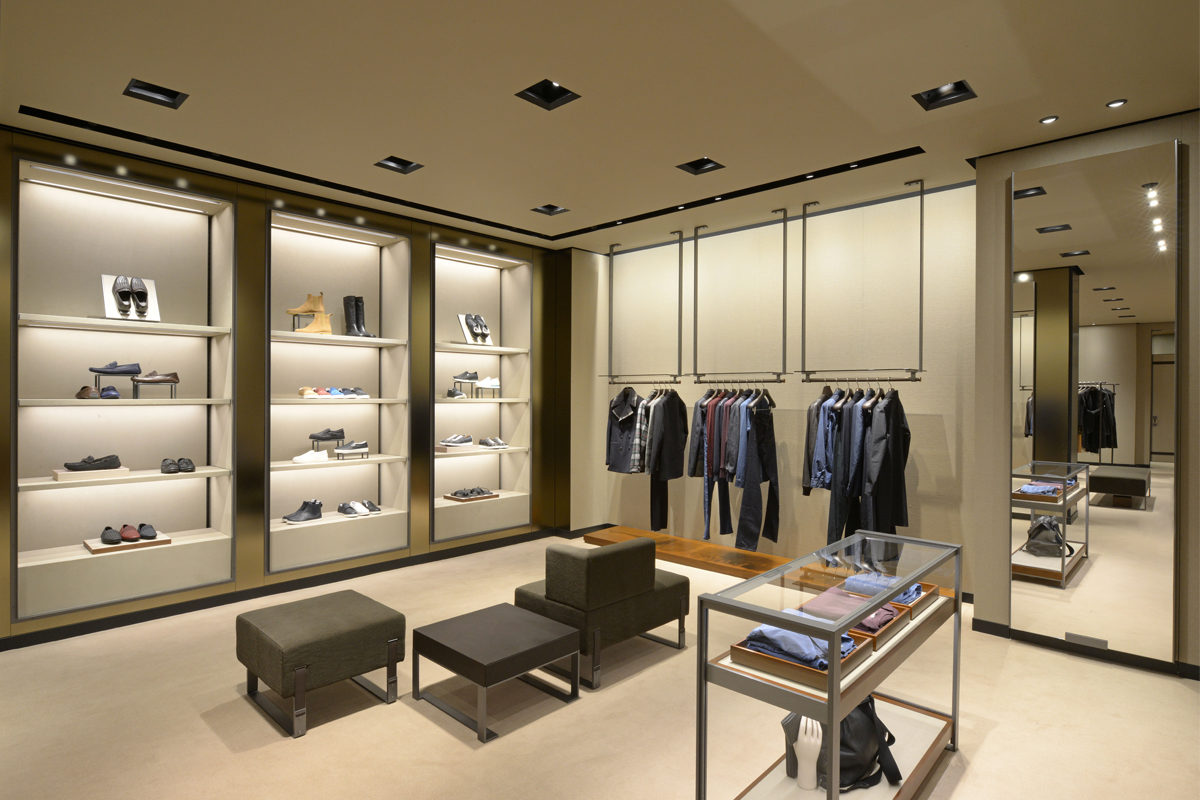 Bottega-Veneta-Opens-A-Newly-Expanded-Boutique-At-Ion-Orchard-In-Singapore-1-1200x800.jpg