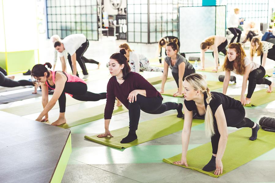 Underline.Yoga.jpg