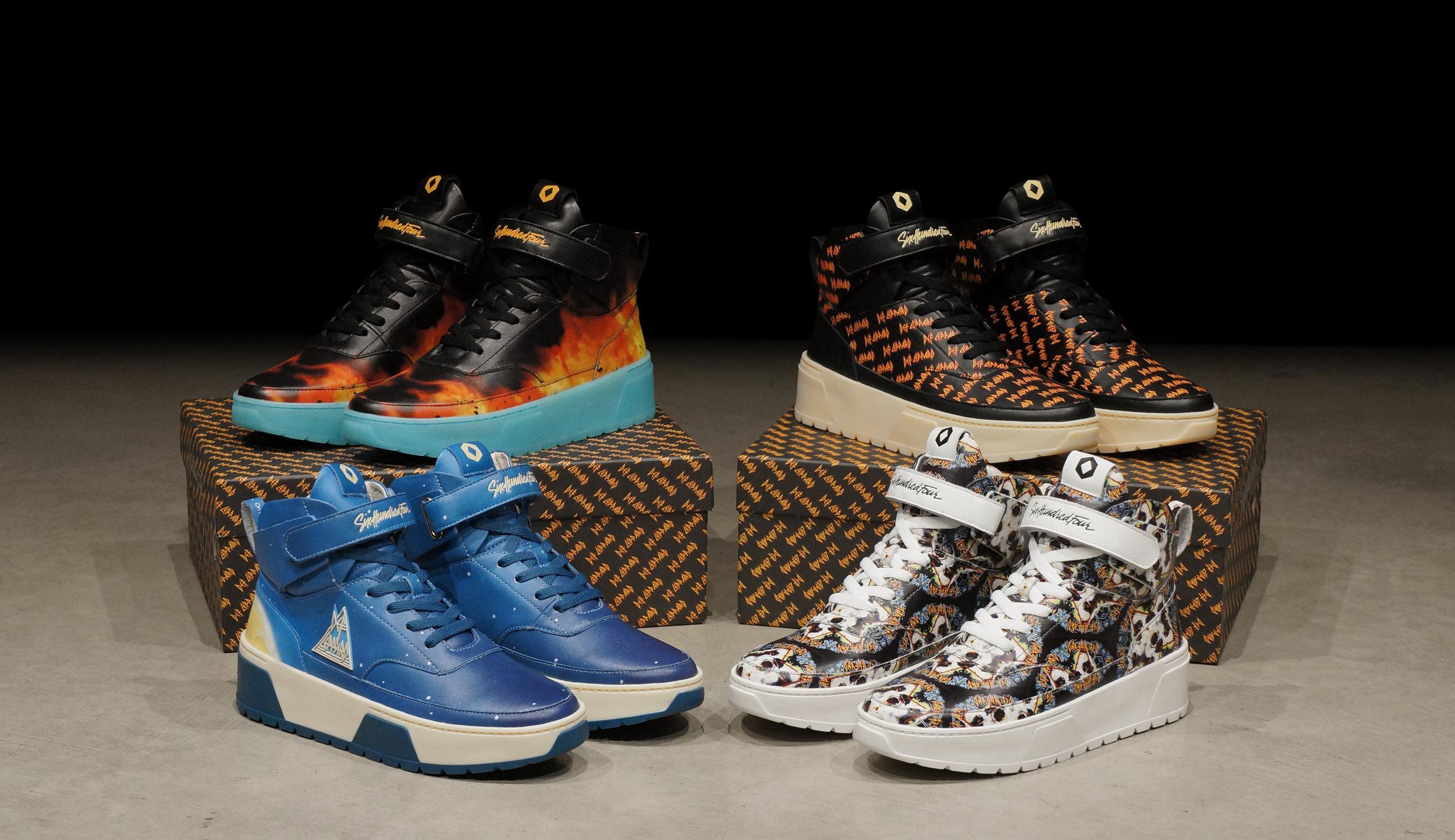 Def-Leppard-Shoes-Six-Hundred-Four-Box-Set-Image-01.jpg