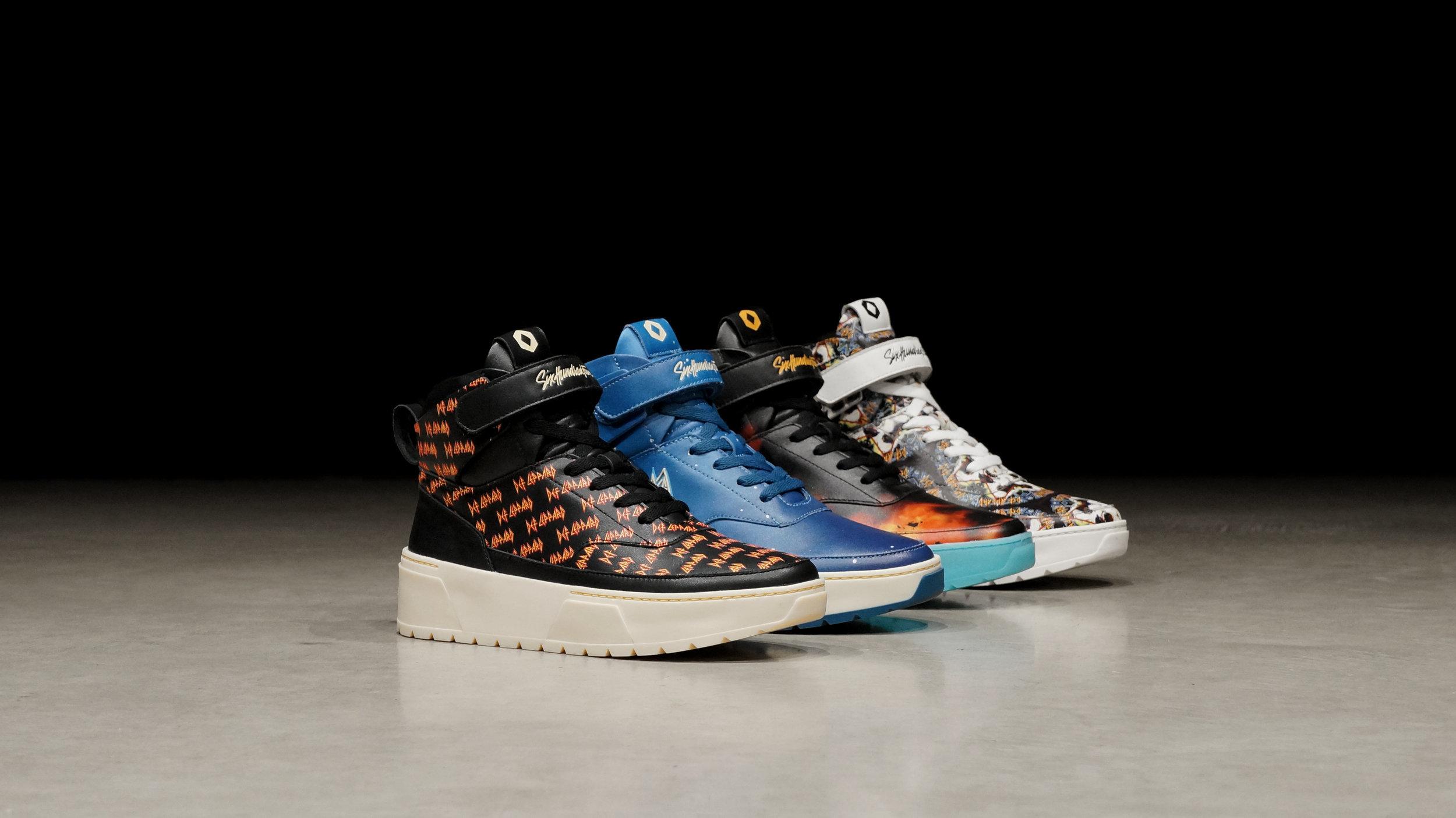 Def-Leppard-Six-Hundred-Four-All-Shoes-3D-DLPrint.jpg