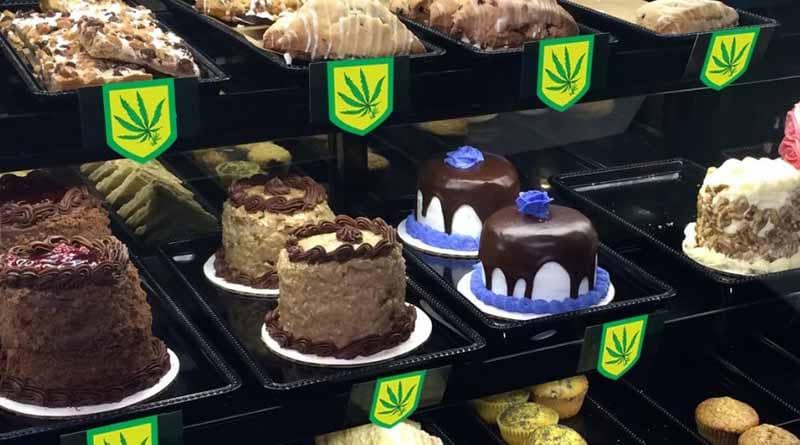 cannabis-edibles-cannabifile-min.jpg