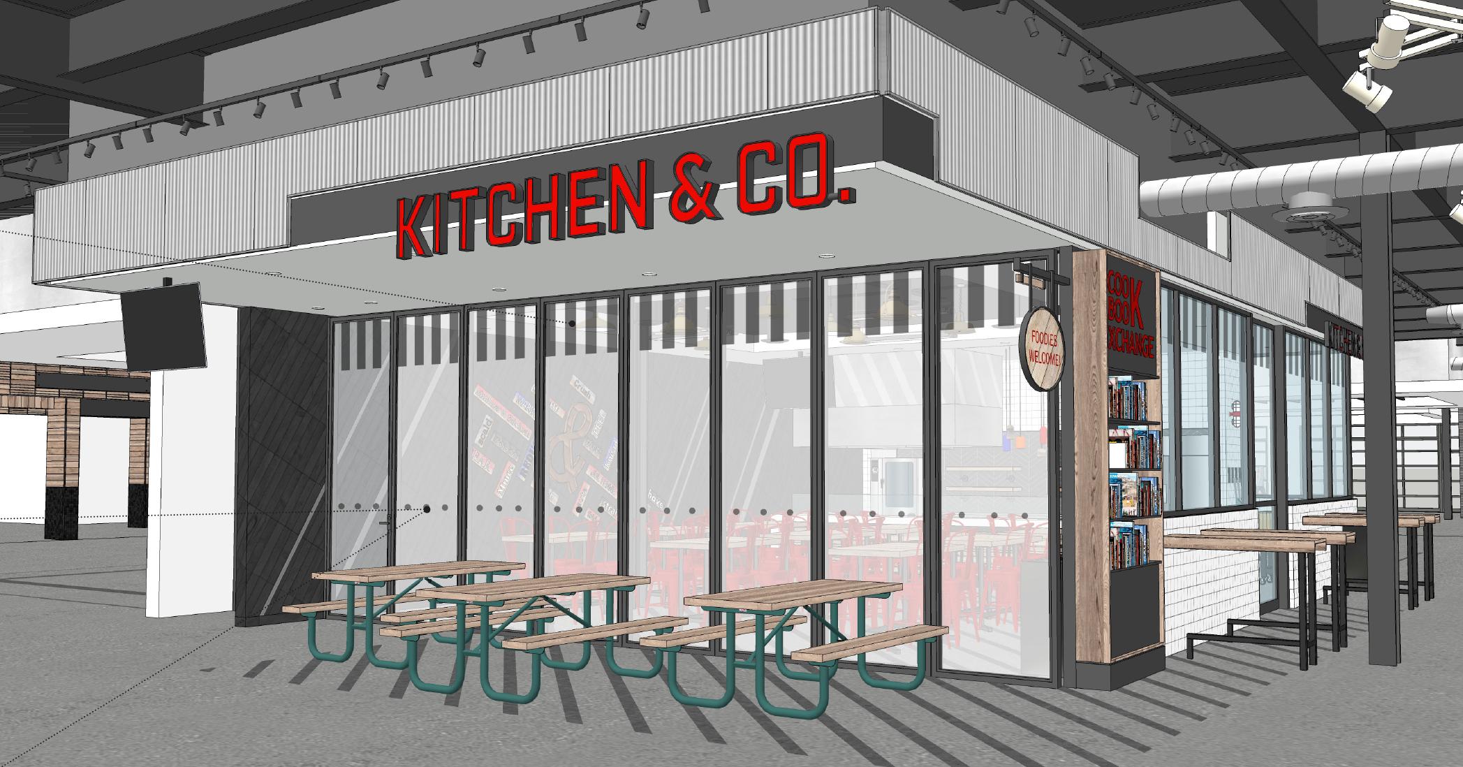 Kitchen and Co. - demonstration kitchen (3).jpg