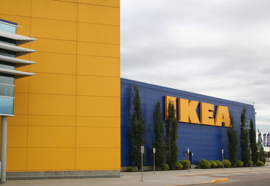 Ikea-870x600_c.jpg