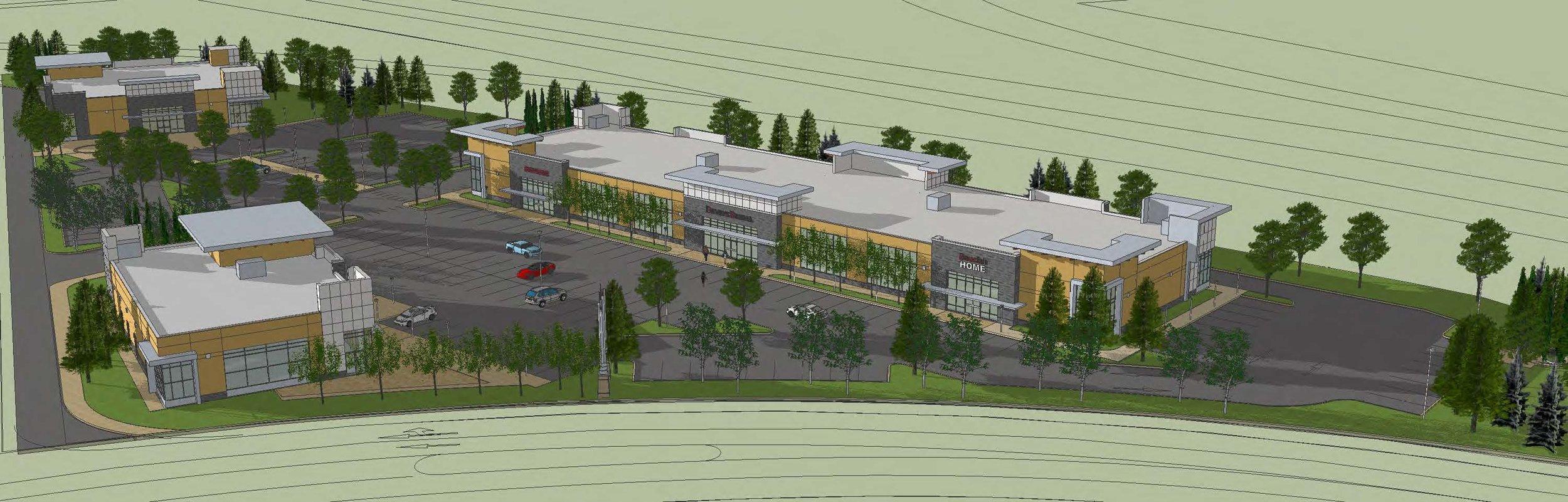 Lifestyle district rendering 2011.jpg