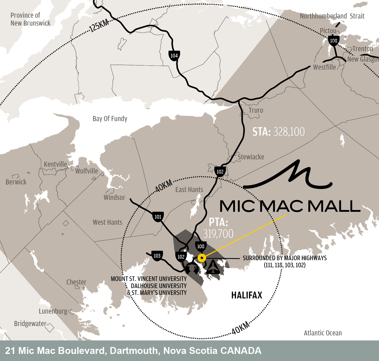 trade-area-map-aug-17.jpg