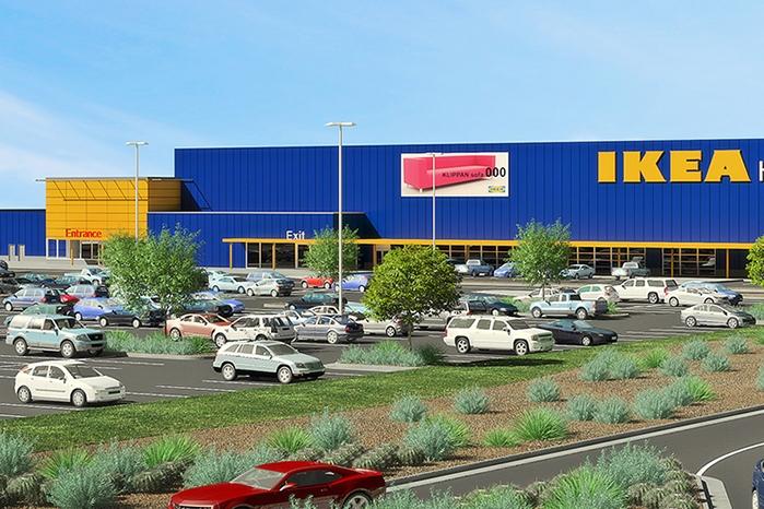 Architectural-rendering-of-the-proposed-San-Antonio-area-IKEA-Live-Oak-TX-opening-Summer-2019-hi.jpg