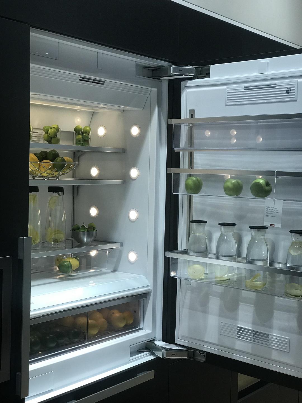 Photo: Barroso Homes LinkedIn