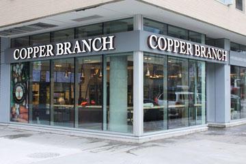 Copper Branch.jpg