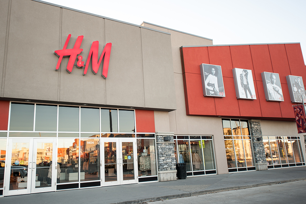H and M.jpg