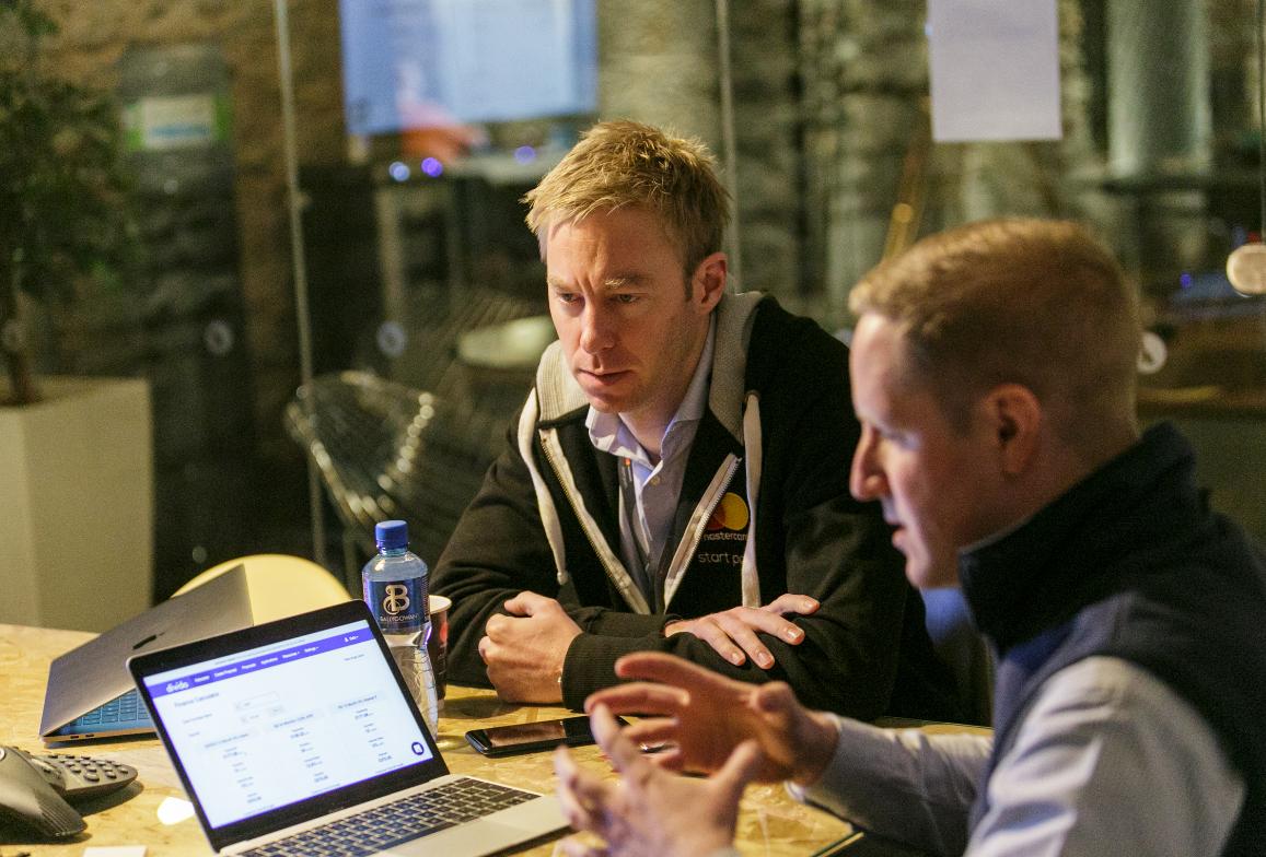 Start-Up-Divido-at-Work.png