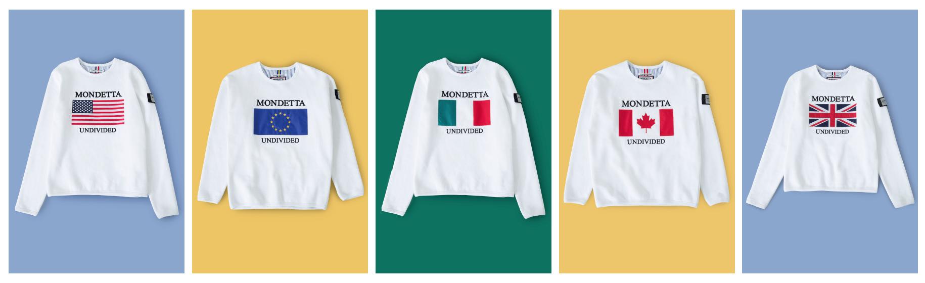 Mondetta Originals Sweatshirts.jpg