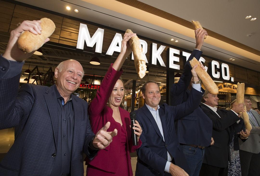 Market & Co. Grand Opening 1_CNW.jpg