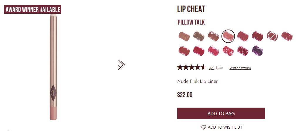 Lip Cheat.PNG