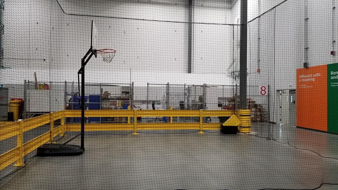 IKEA Basketball.jpg