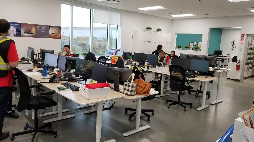 IKEA Offices.jpg