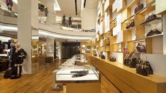 louis-vuitton-stores-ca-louis-vuitton-vancouver-hotel--StFi_Louis_Vuitton_HOTEL_VANCOUVER_1_464_DI3.jpg