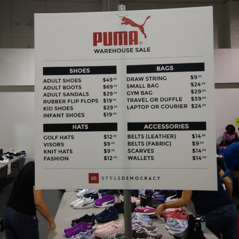 Puma SD.jpg