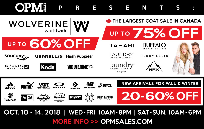 OPM-Oct-Sale-Retail-Insider (1).jpg