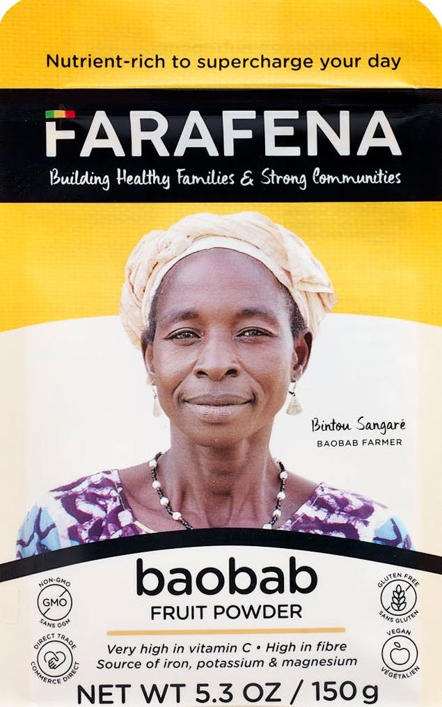 Farafina_Baobab (1).jpg