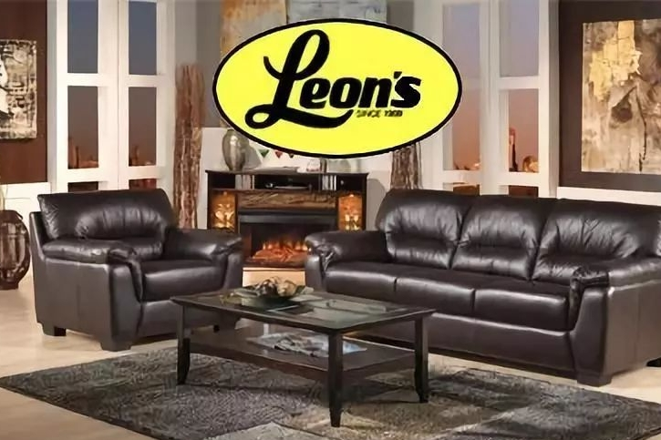 Leon S Furniture Beefs Up E Commerce As