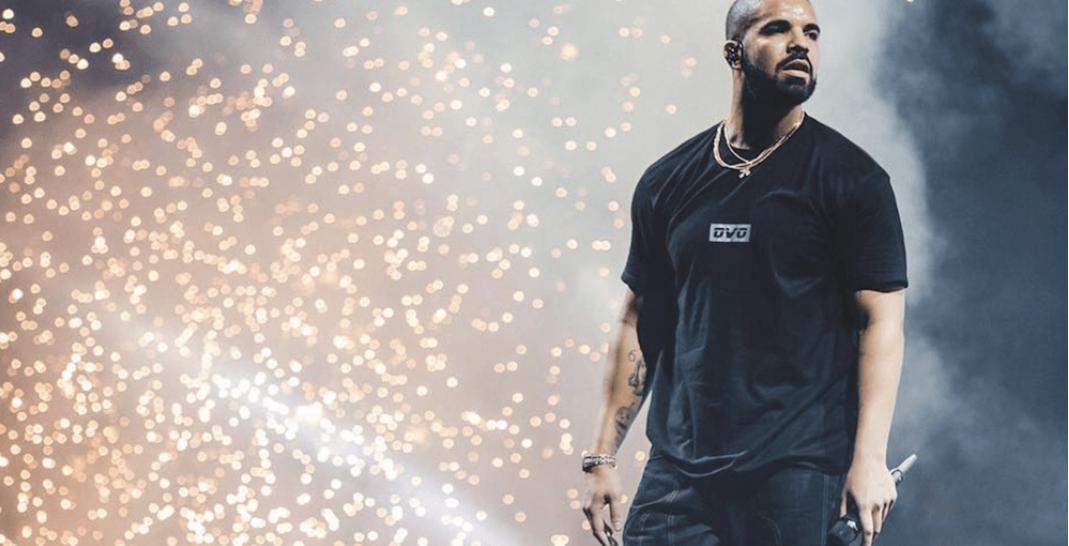 Photo: Drake/Instagram