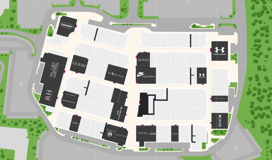 Click image for interactive floor plan
