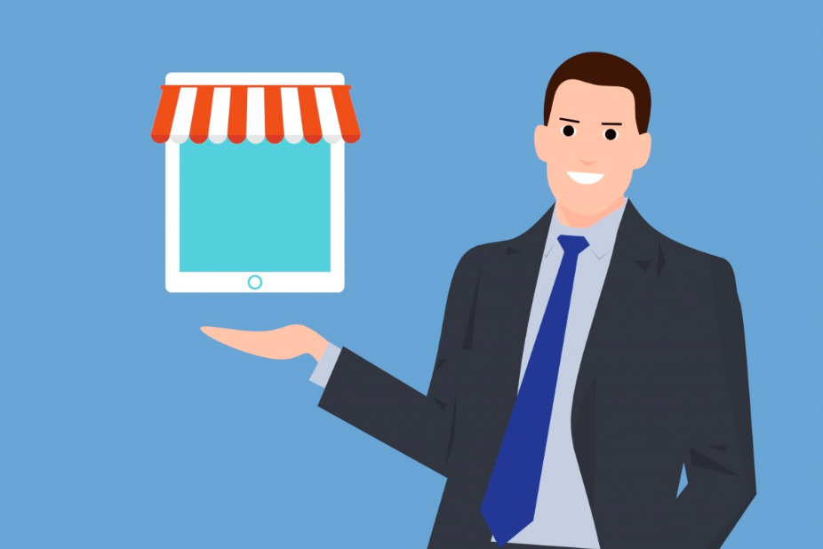 What is the right model of online retail business for you?