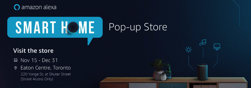 amazon-alexa-pop-up-store-toronto.png