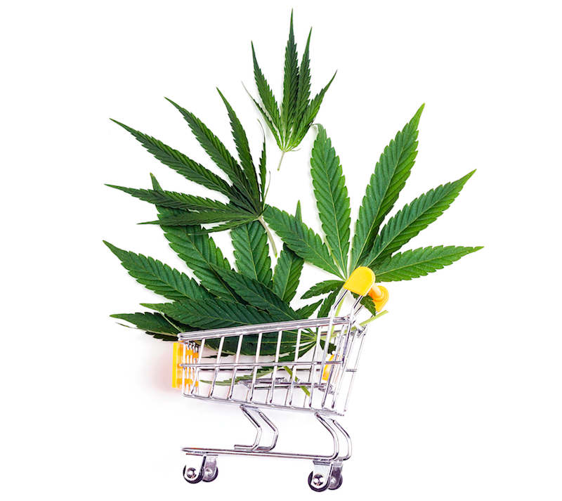 leaf cart.png