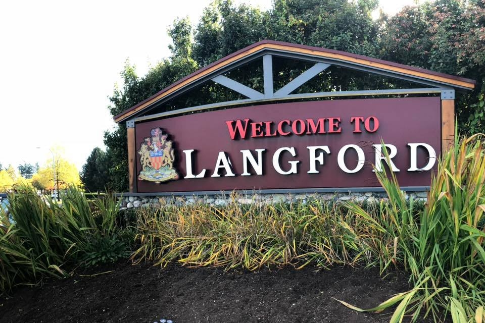 Photo: Belmont Residences Langford Facebook
