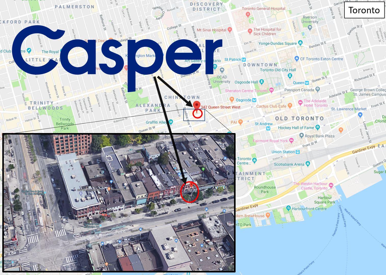 Map_Casper.JPG