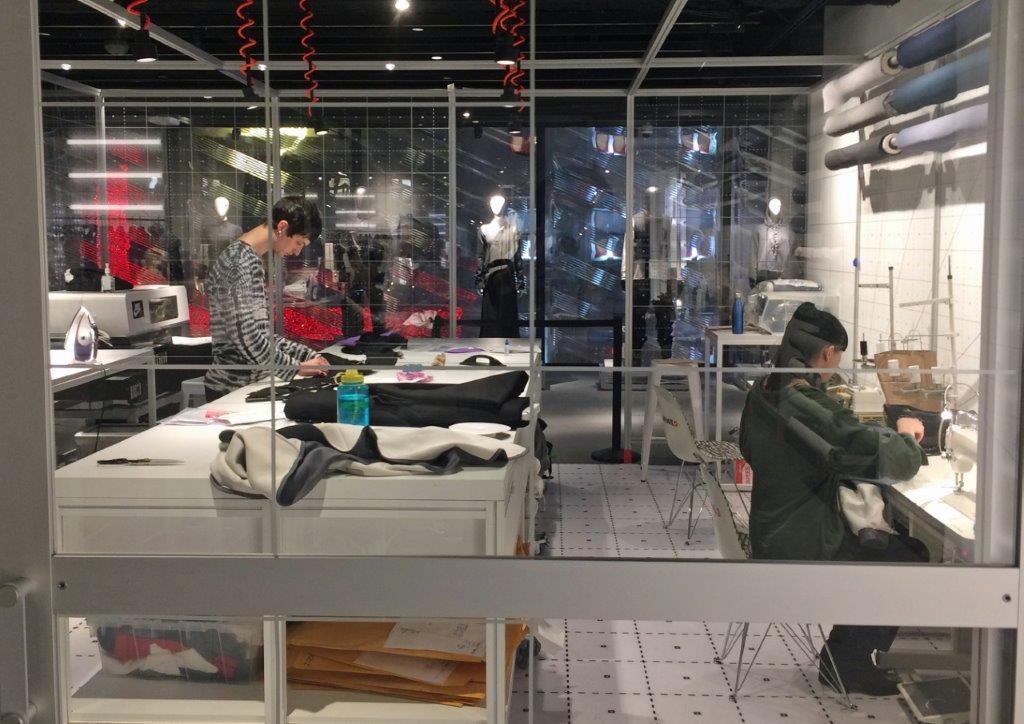 Nike Manhattan 6 Bruce Winder.jpg