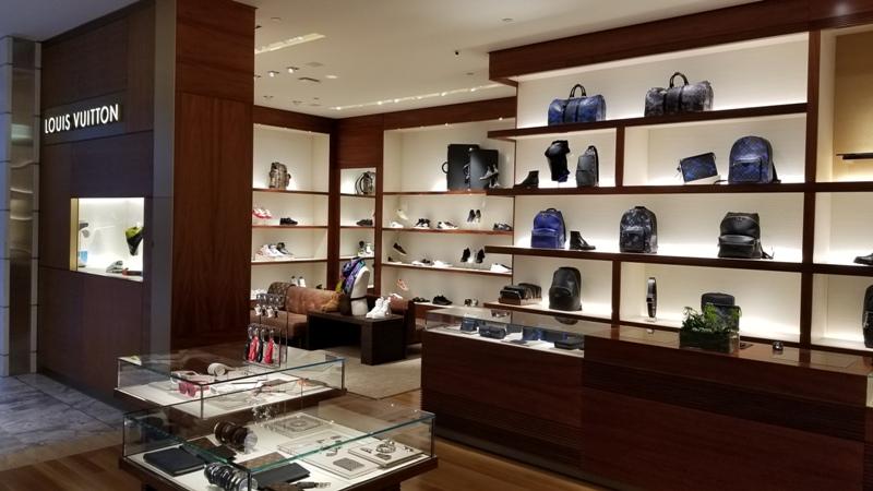 Louis Vuitton popup (2).jpg