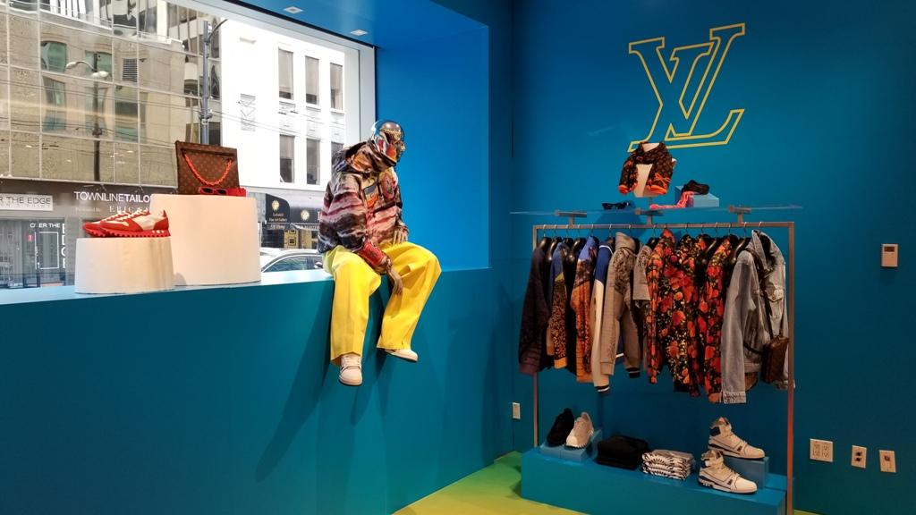 Louis Vuitton popup (4).jpg