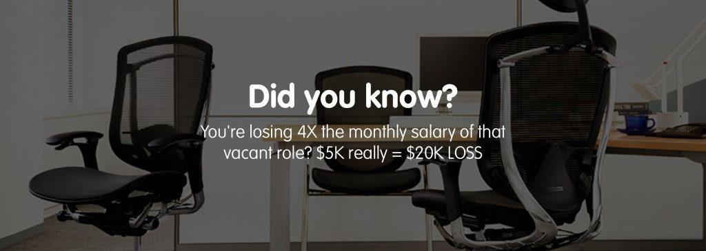 employer-main-page-1024x365-1024x365.jpg