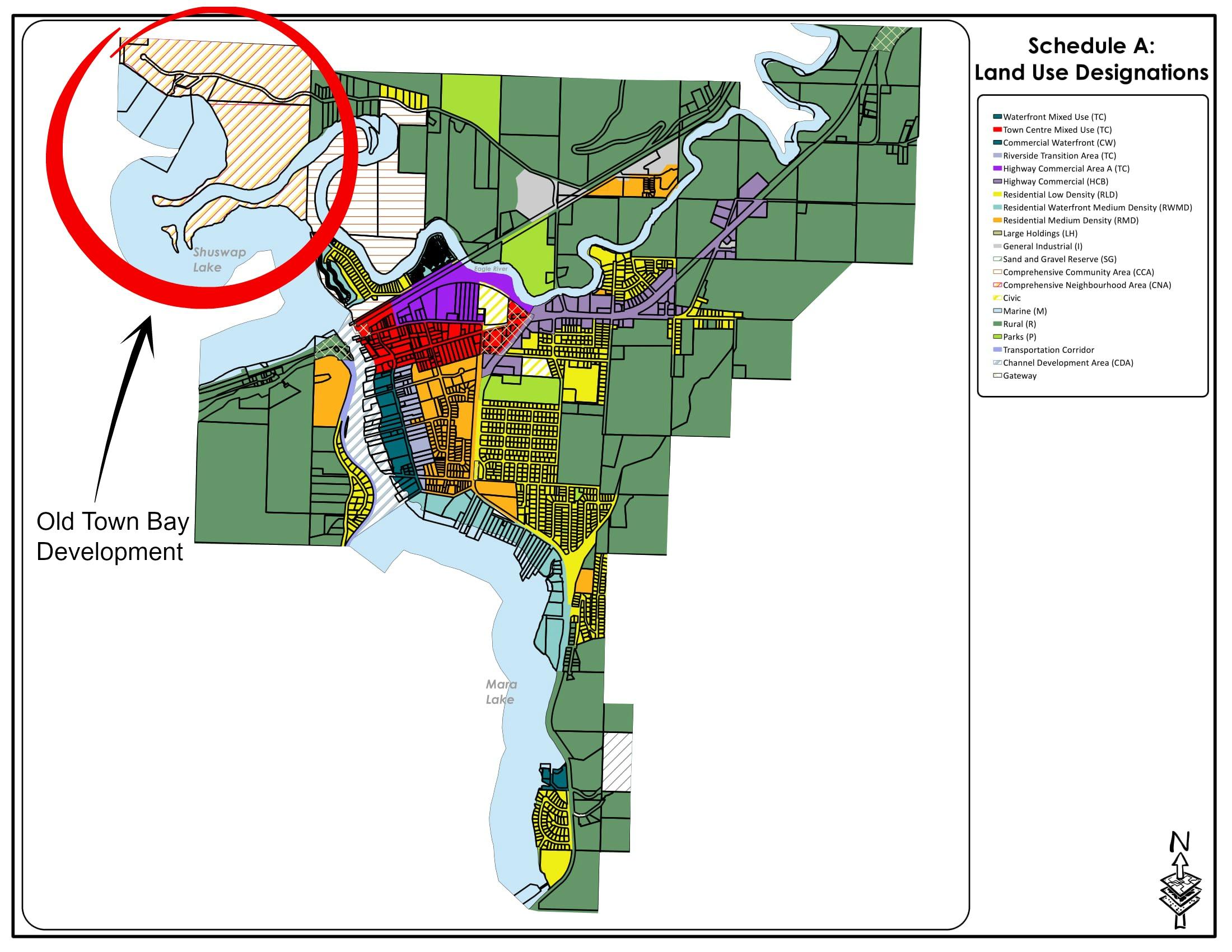 Sicamous Land Use Designation -2.jpg