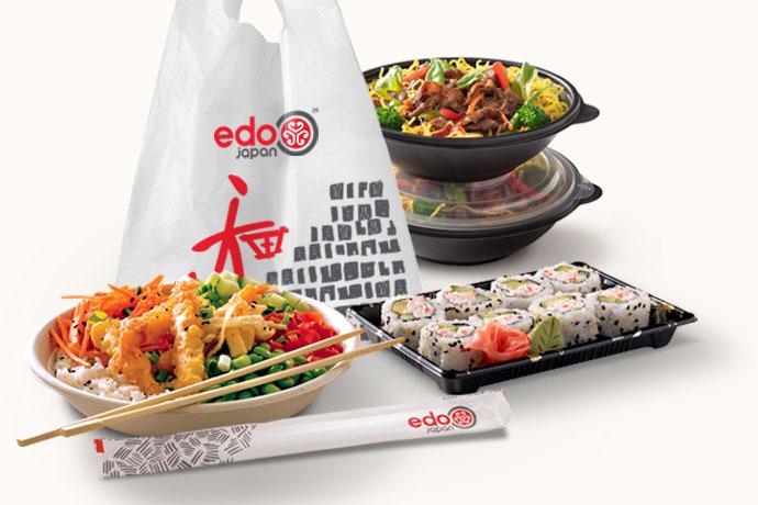 EdoFoodsite.jpg