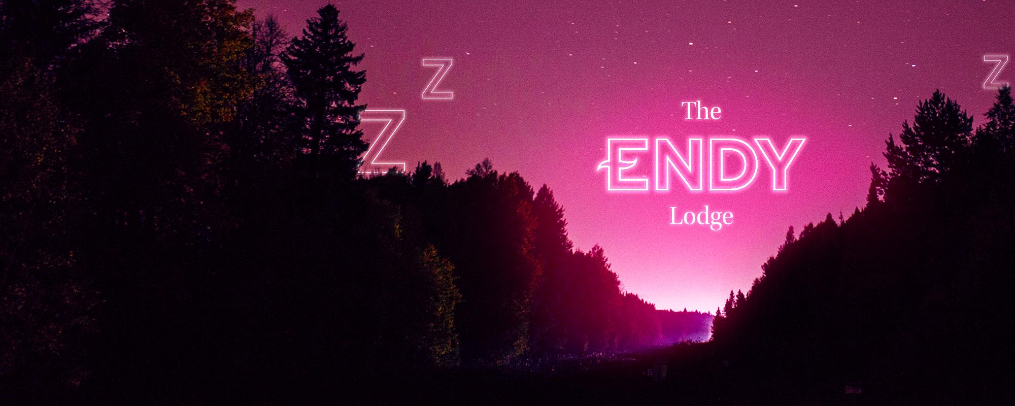 PHOTO: ENDY