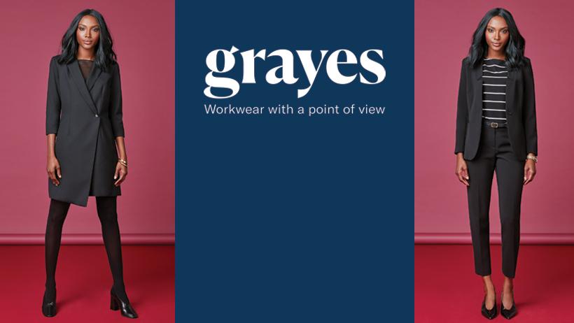 photo: grayes via facebook