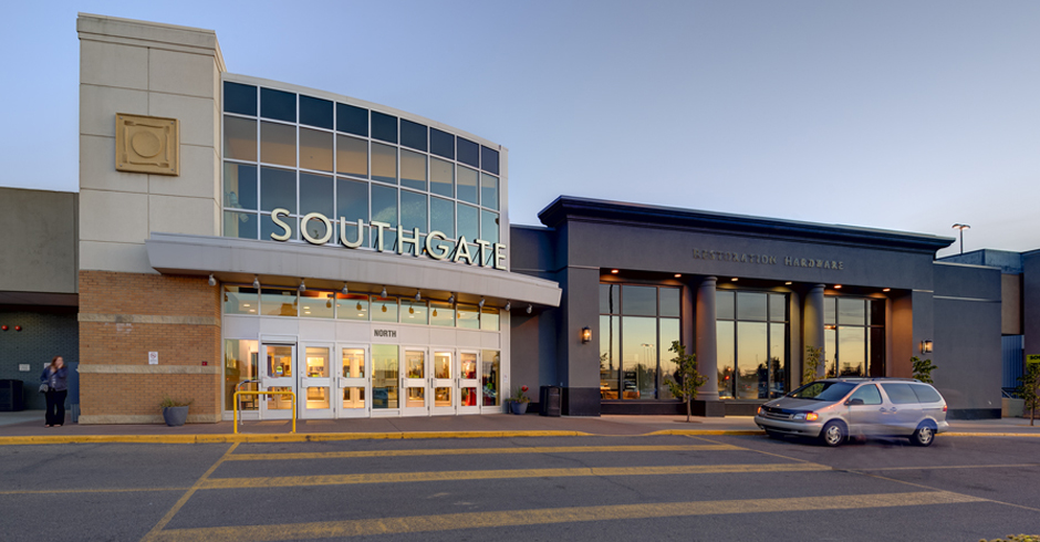 southgate-centre-ext-1.jpg