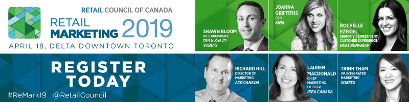 RCC Marketing Conference 6-SPEAKERS-800x200.png