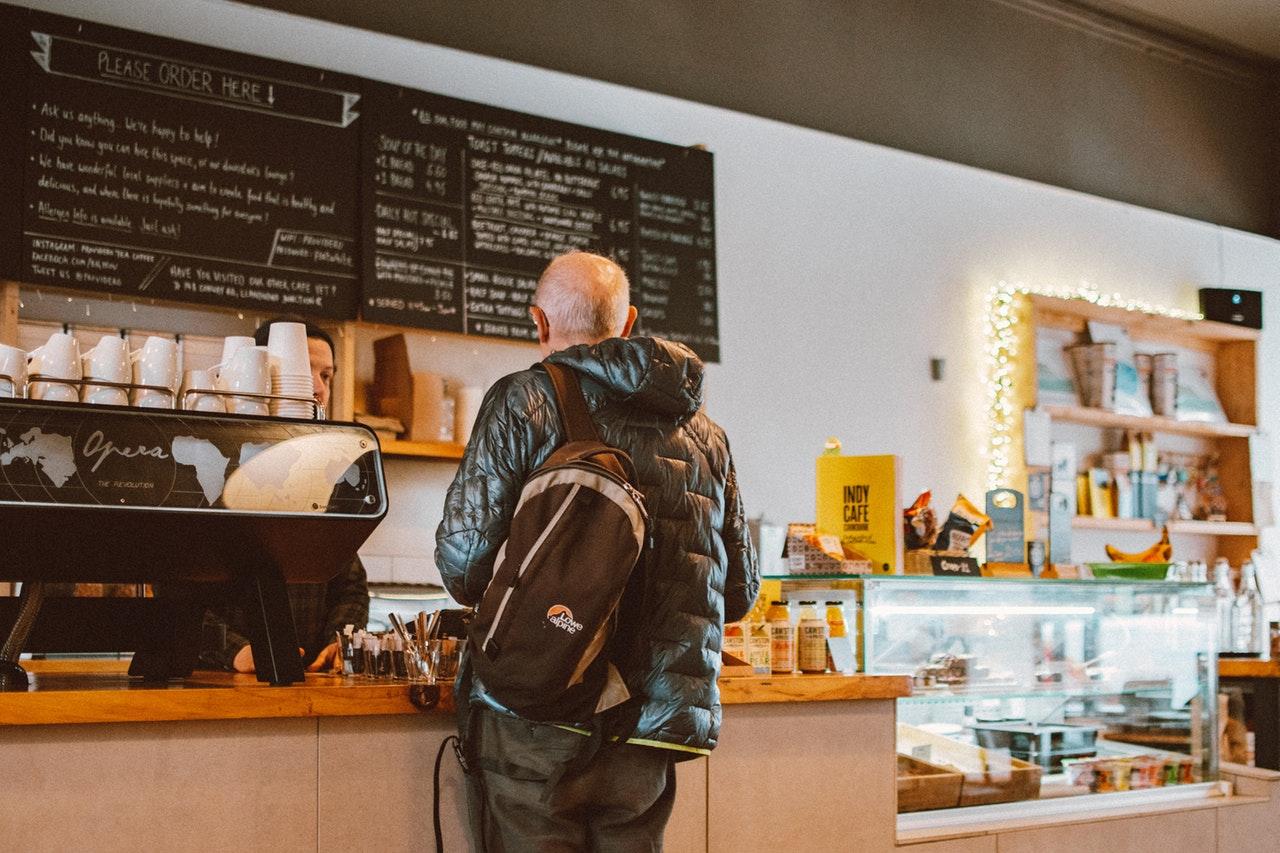 buy-coffee-shop-counter-1833399.jpg
