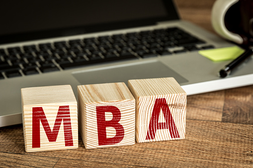 MBA Getty.jpg