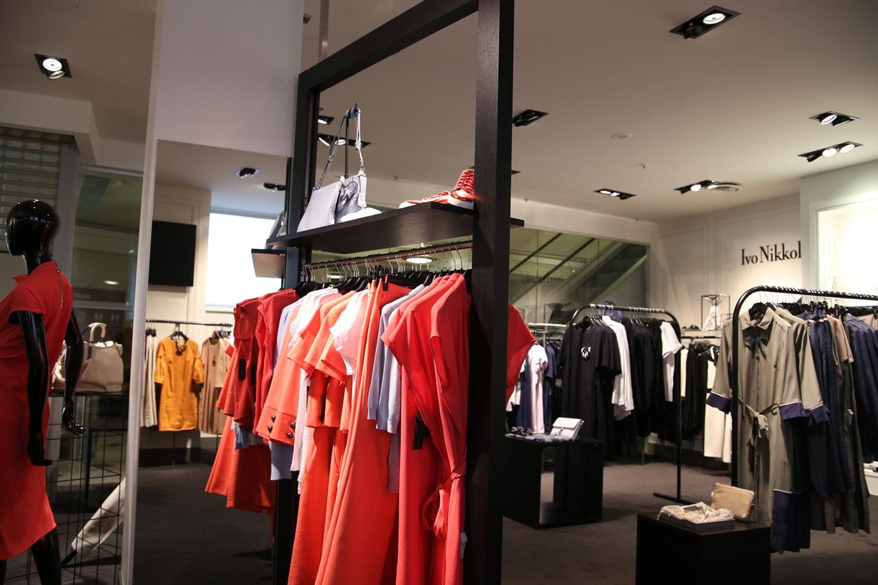 4k-wallpaper-boutique-business-1488463.jpg