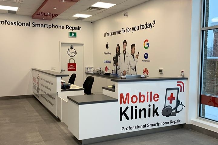 PHOTO: MOBILE KLINIK VIA FACEBOOK
