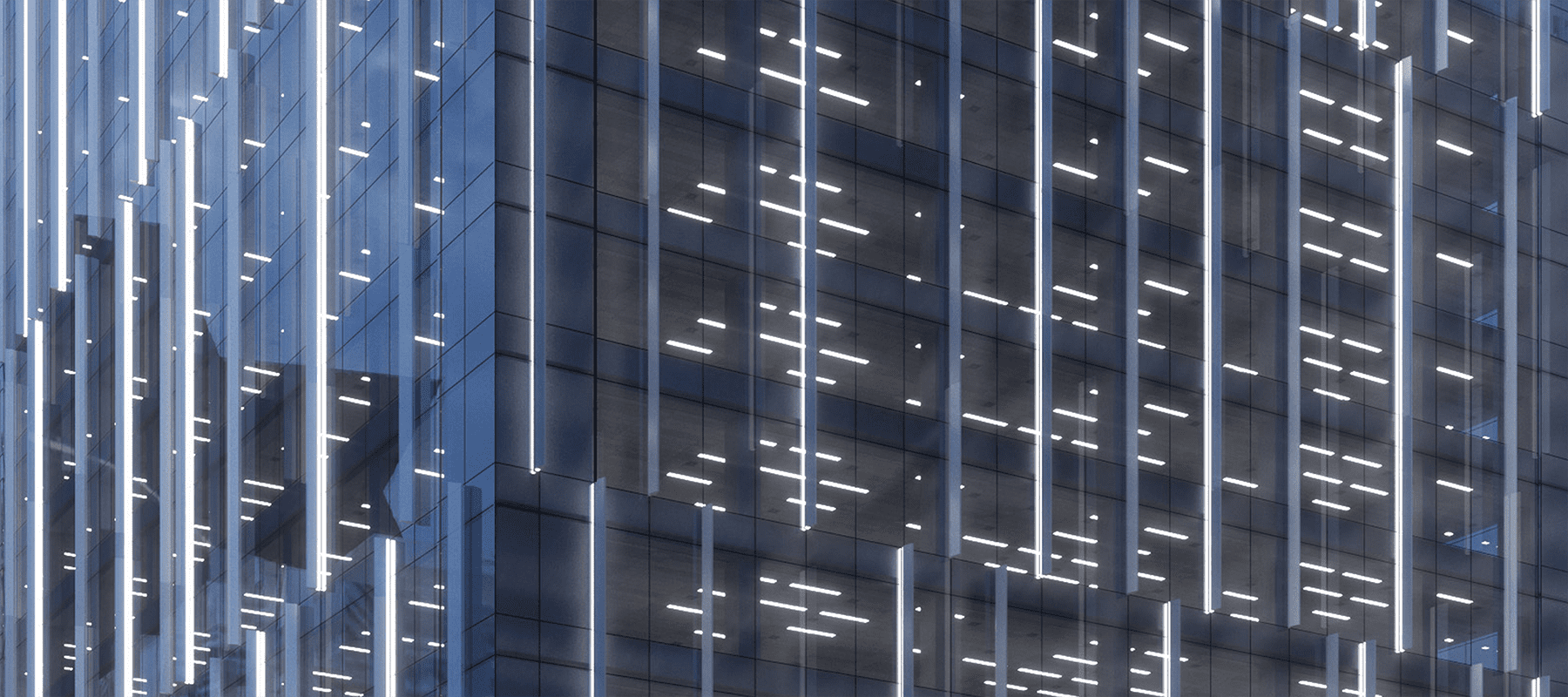 Rendering of the Updated office tower component of 60 Bloor St. W. where Holt Renfrew's headquarters are located, via Morguard