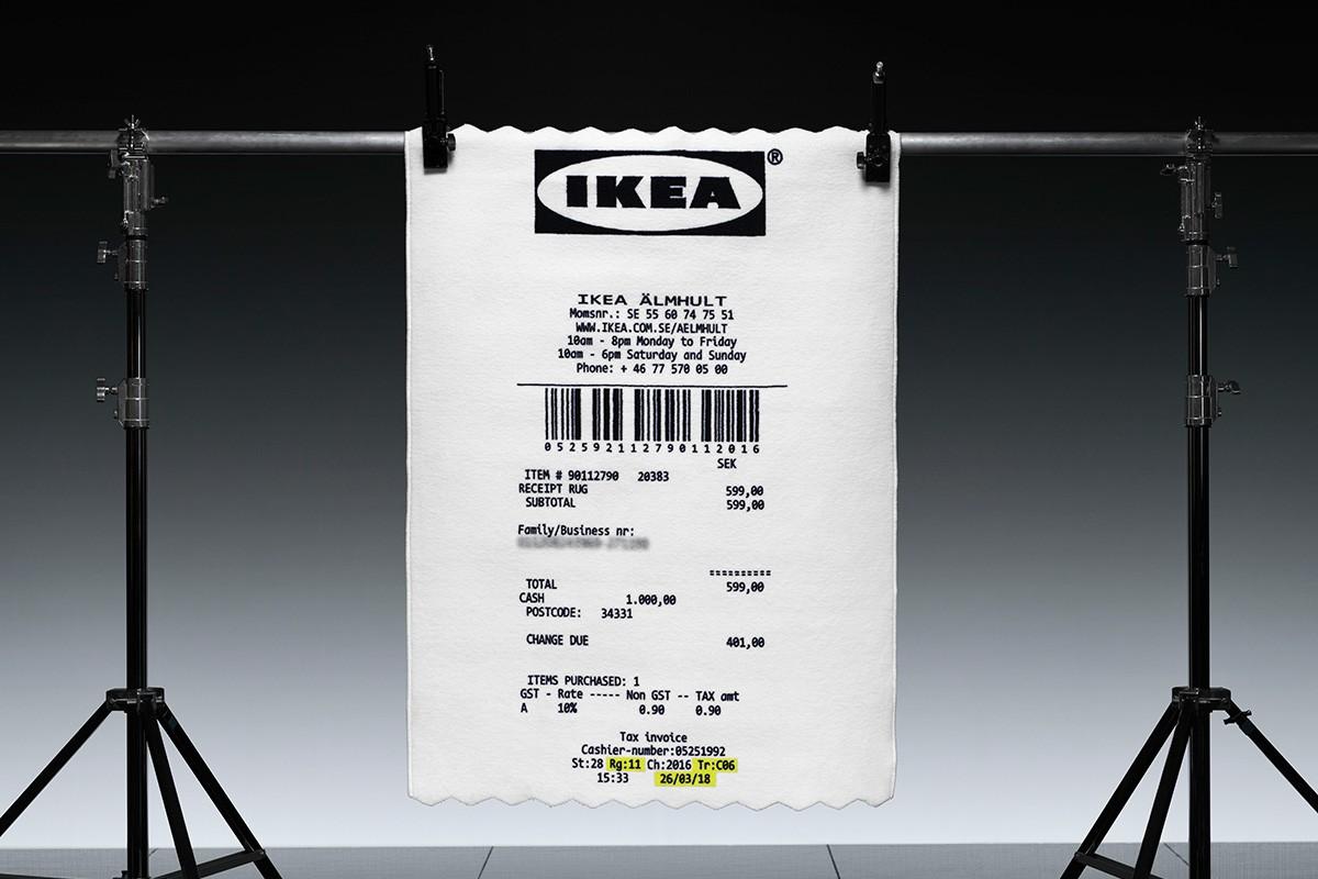 IKEA STILL LOADING 2.jpg